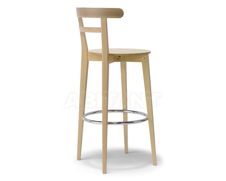 Купить Барный стул Accento Elisa ELISA SGL