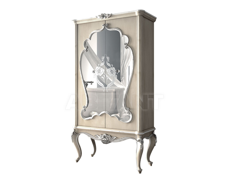 Купить Шкаф гардеробный Flora Style 2012 2014