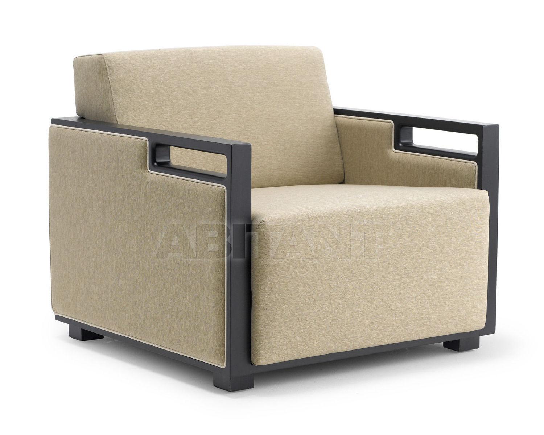 Купить Кресло Accento Elpis ELPIS PXL