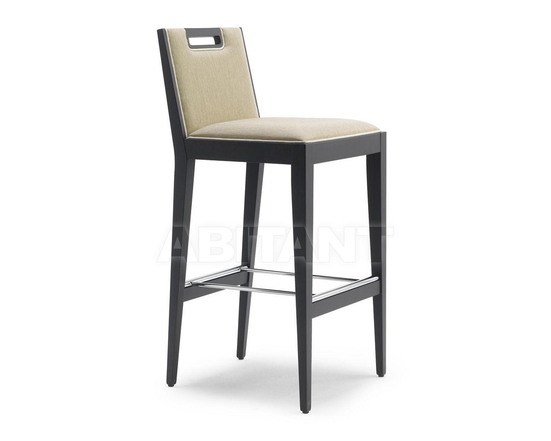 Купить Барный стул Accento Elpis ELPIS SG