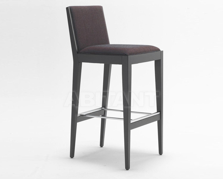 Купить Барный стул Accento Elpis ELPIS XSG