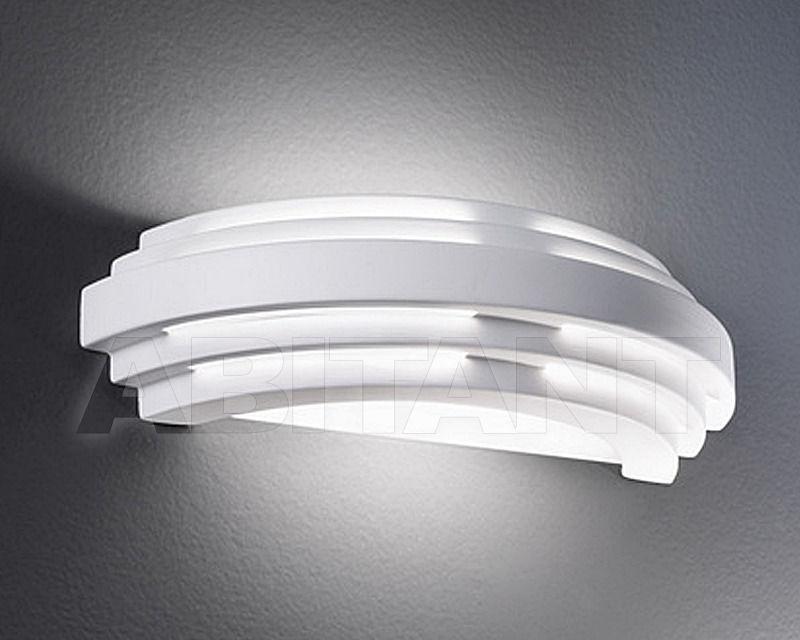 Купить Светильник настенный Kolarz Solution 0290.61