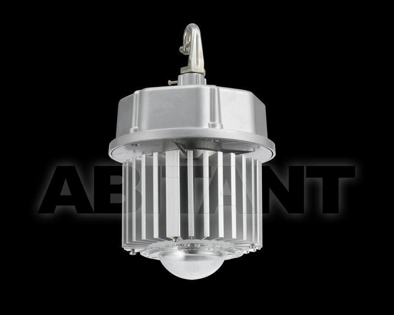 Купить Подвесной фонарь THEOS 50 Switch Made International  Indoor IND08008 THEOS 50