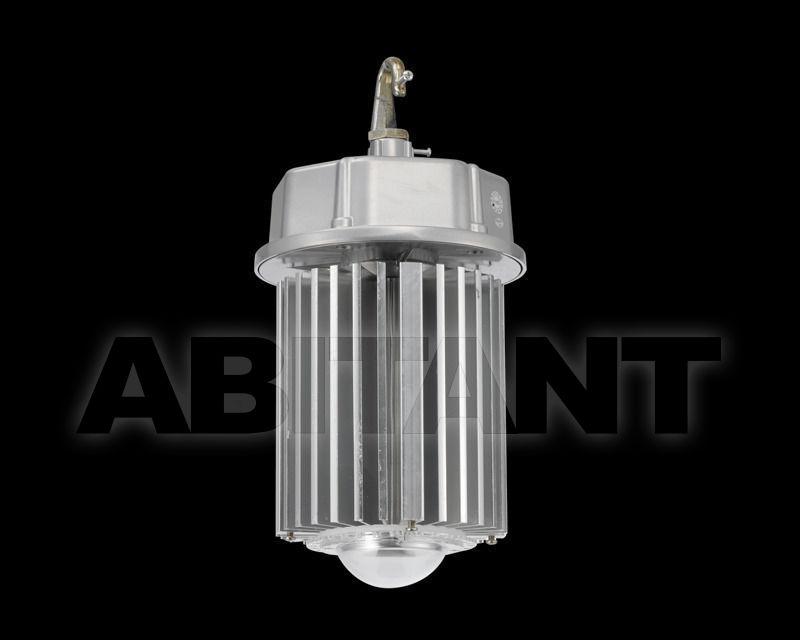 Купить Подвесной фонарь THEOS 90 Switch Made International  Indoor IND08010