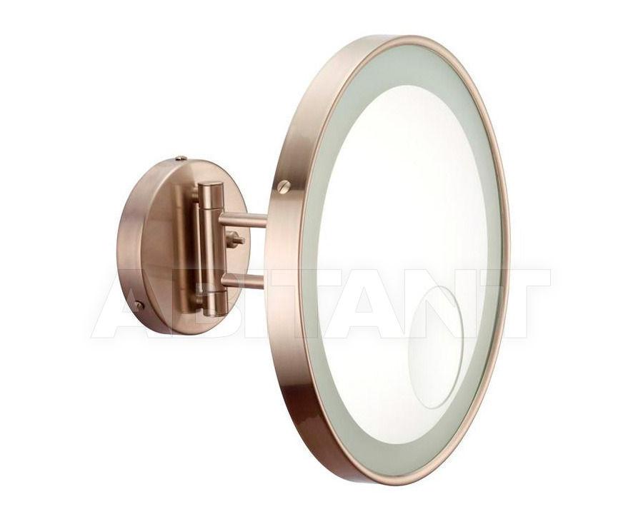 Купить Зеркало Monteleone Mirrors 1.04.390L