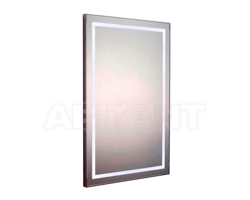 Купить Зеркало MATAB LED Monteleone Mirrors 1.04.422L