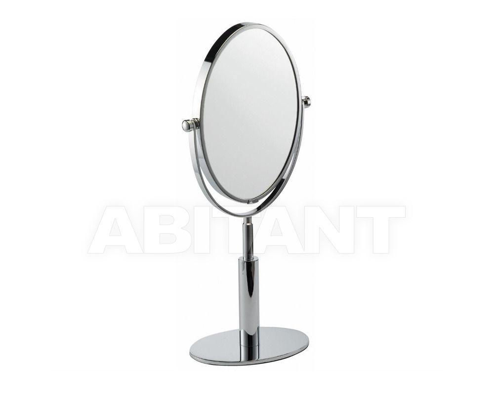 Купить Зеркало Monteleone Spekkio 1.03.05