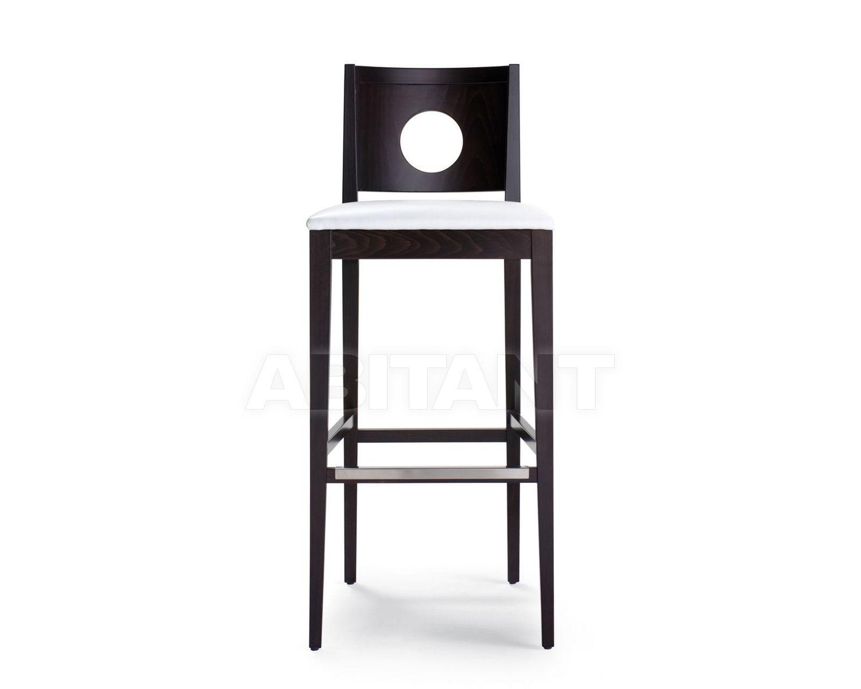 Купить Барный стул Accento Micha MICHA SGH