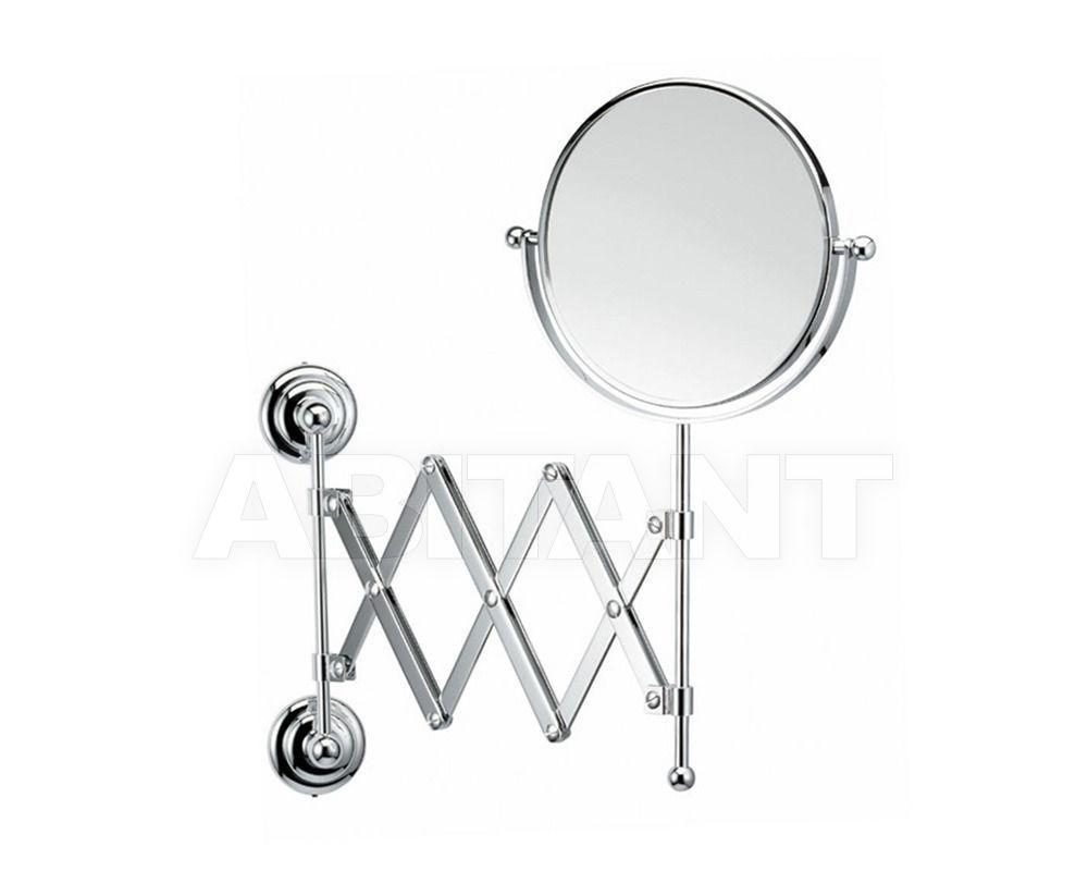 Купить Зеркало Monteleone Spekkio 1.03.28.BB