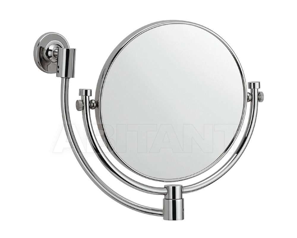 Купить Зеркало Monteleone Spekkio 1.03.30