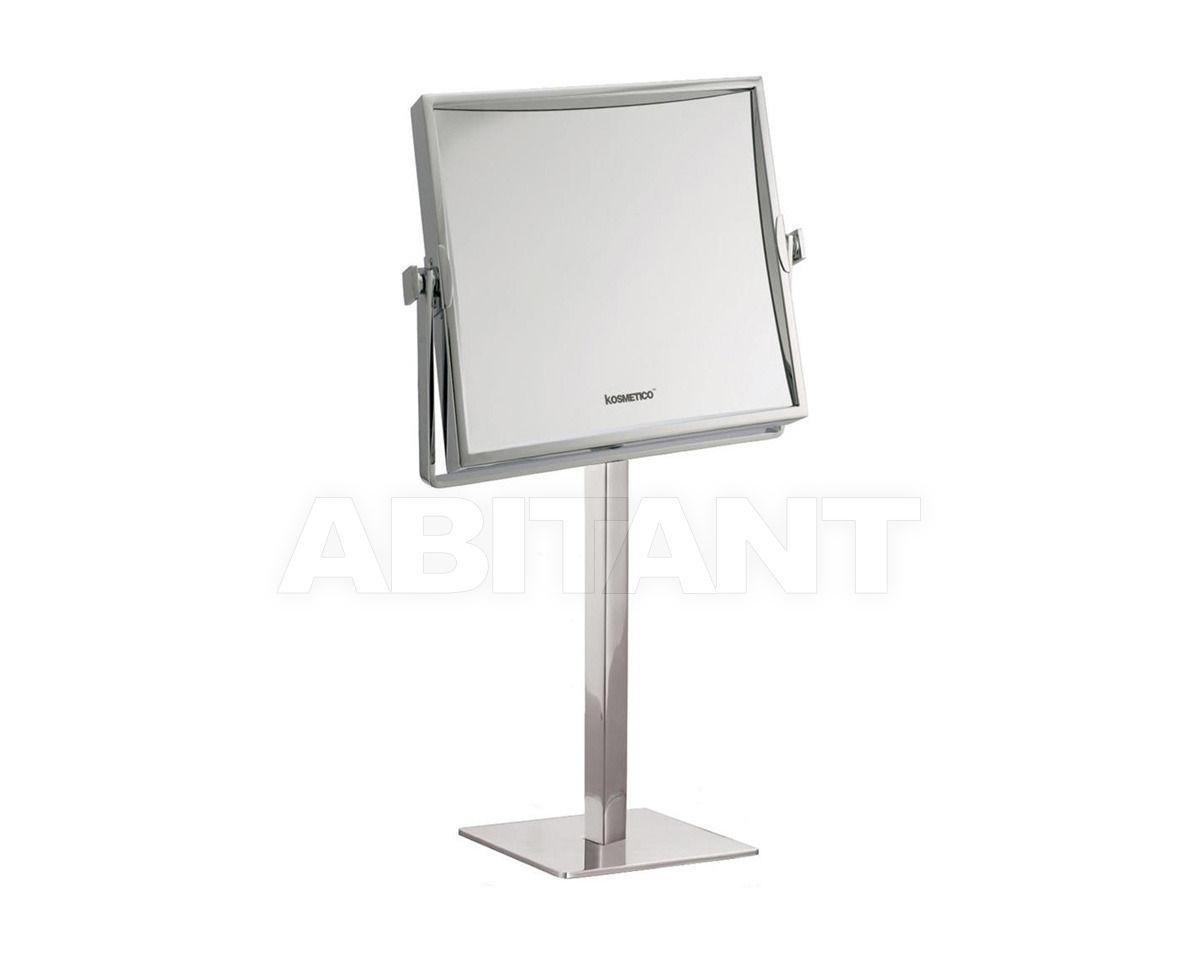 Купить Зеркало Monteleone Kosmetico 1.03.08