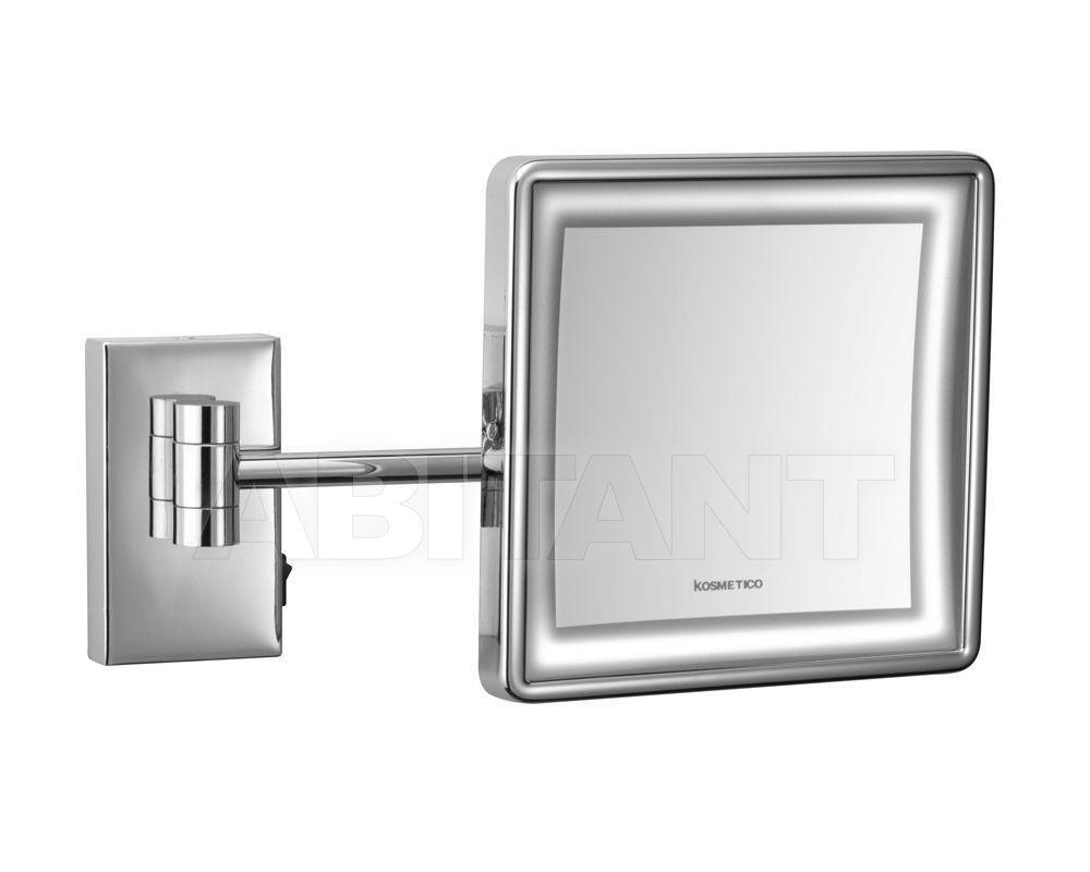 Купить Зеркало Monteleone Kosmetico 1.03.103