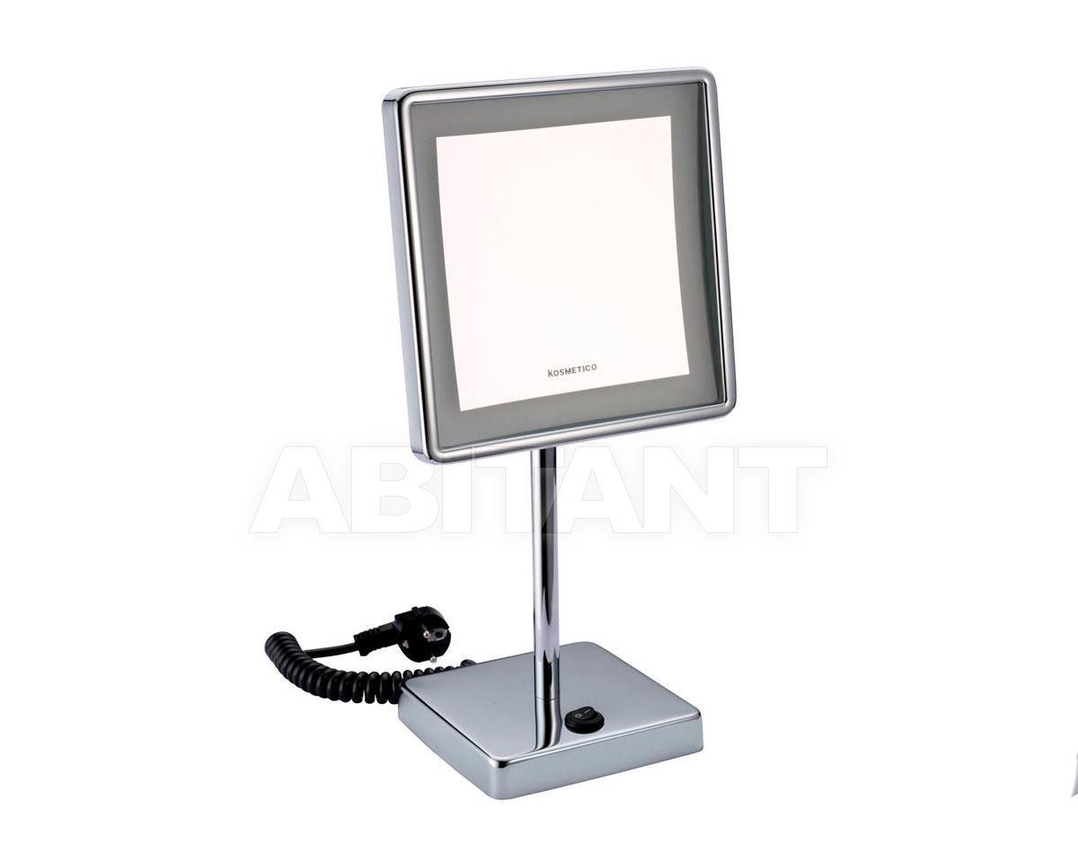 Купить Зеркало Monteleone Kosmetico 1.03.123