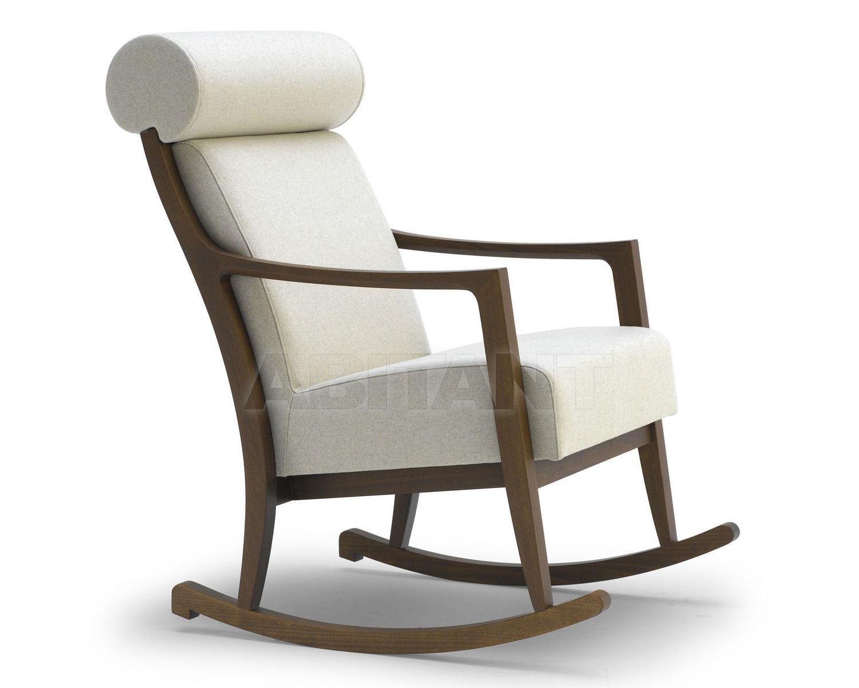 Купить Кресло Accento Millennium MILLENNIUM PXD