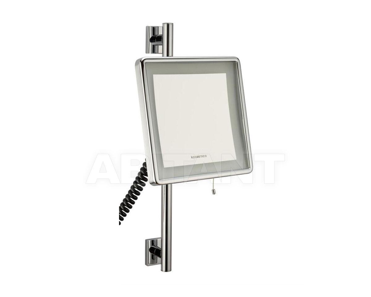 Купить Зеркало Monteleone Kosmetico 1.03.138