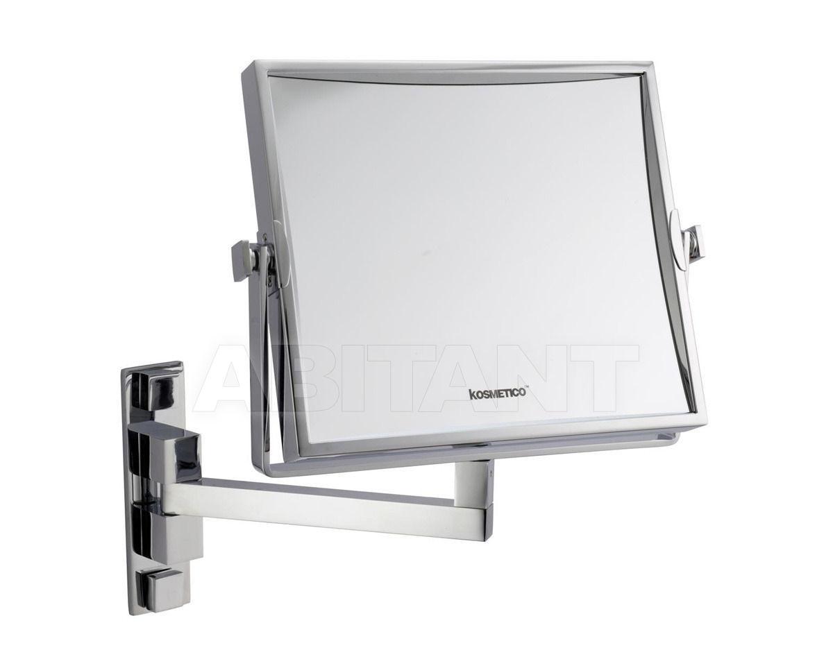 Купить Зеркало Monteleone Kosmetico 1.03.38N