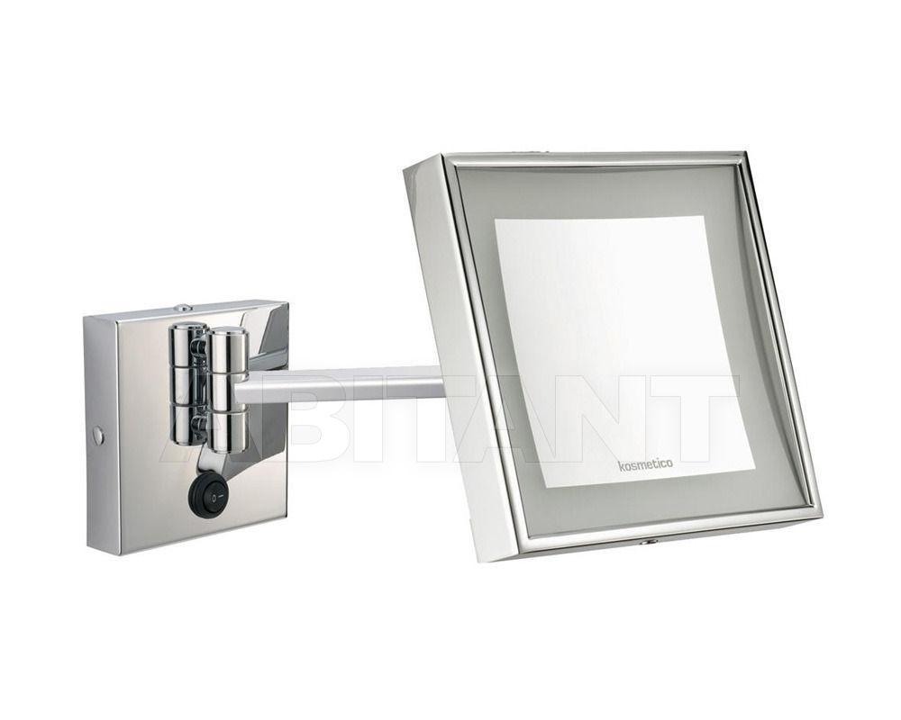 Купить Зеркало Monteleone Kosmetico 1.03.48DSQ