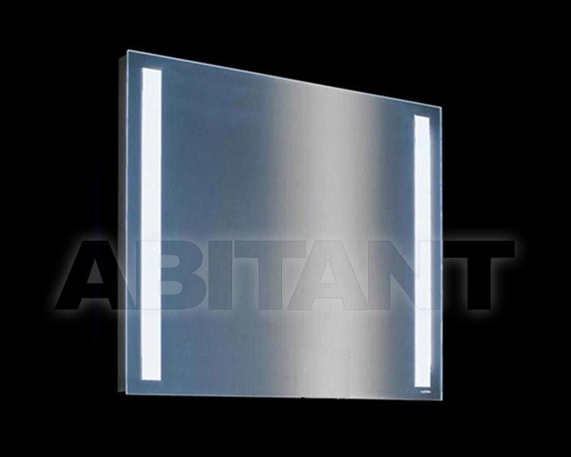 Купить Зеркало MISAM Monteleone Spekkio 1.04.108L2VN