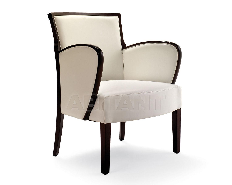 Купить Кресло Accento Tosca TOSCA P