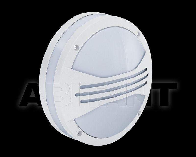 Купить Встраиваемый светильник Switch Made International  Indoor EXT06208 HUBI IV