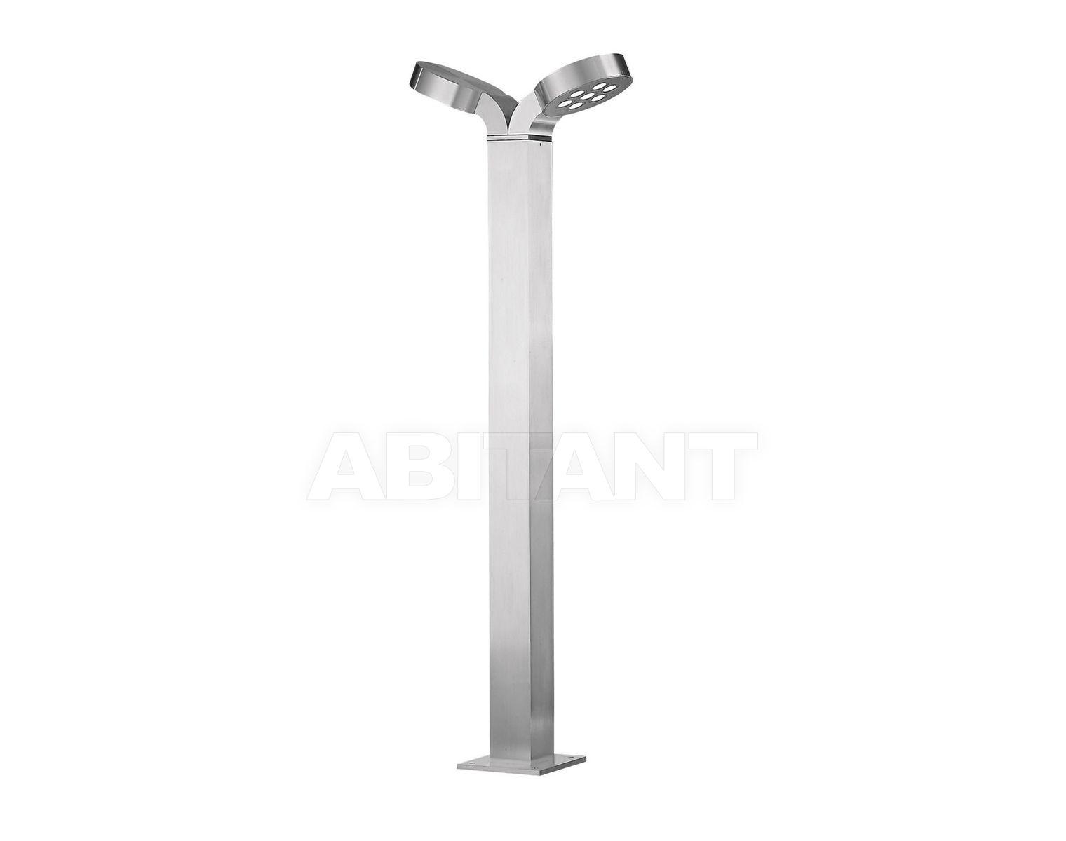 Купить Фасадный светильник Rossini Illuminazione Classic T.6535-90