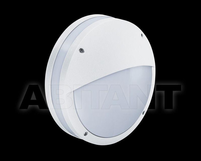 Купить Встраиваемый светильник Switch Made International  Indoor EXT06216 HUBI IV - 3