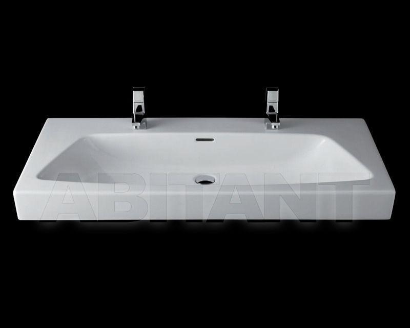 Купить Раковина подвесная Plavis Design Srl by Palazzani Plavis C52305