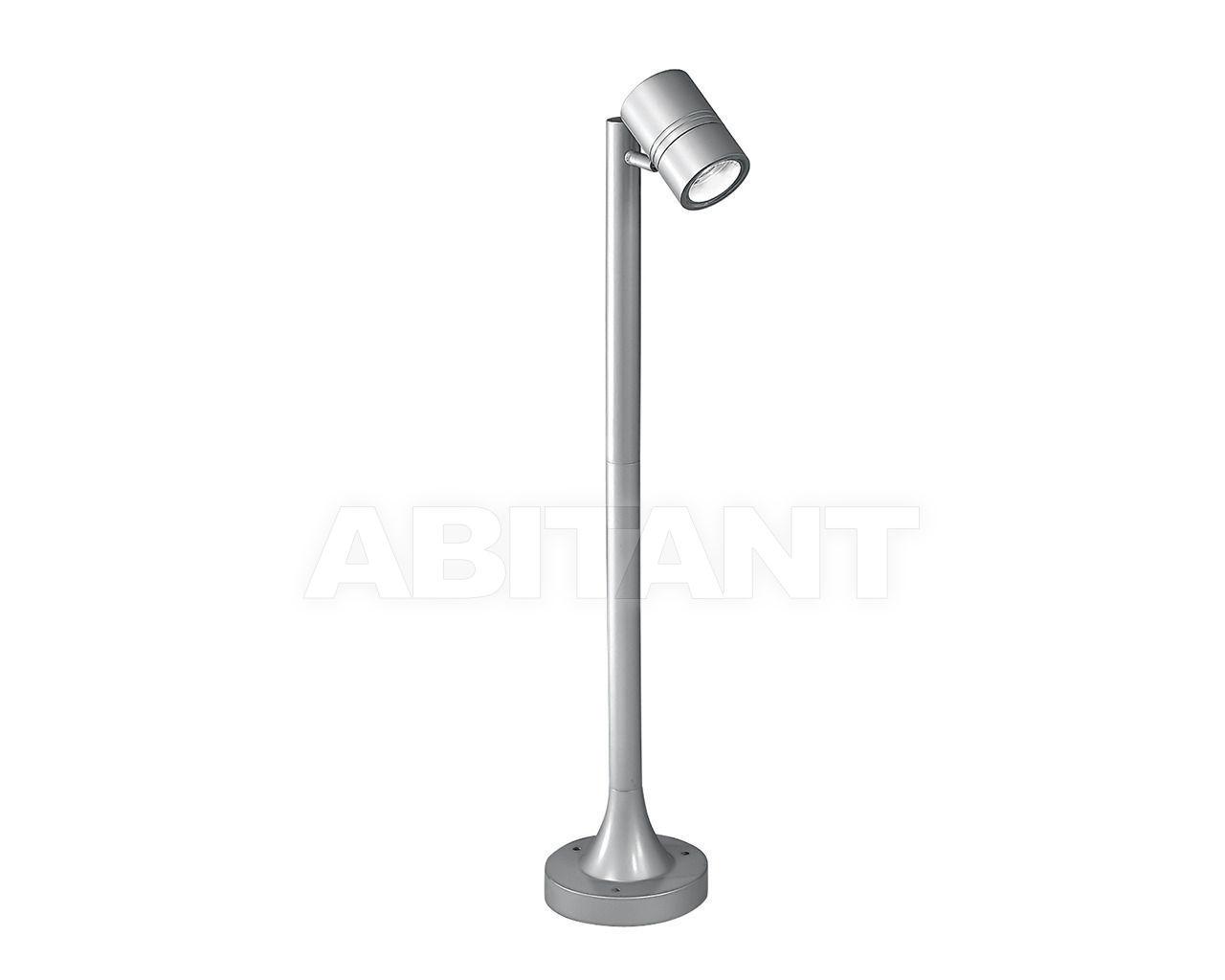 Купить Фасадный светильник Rossini Illuminazione Classic T.5745
