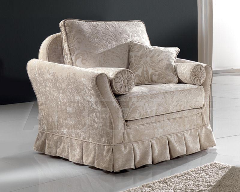 Купить Кресло ZEUS Essepi Romance 1202