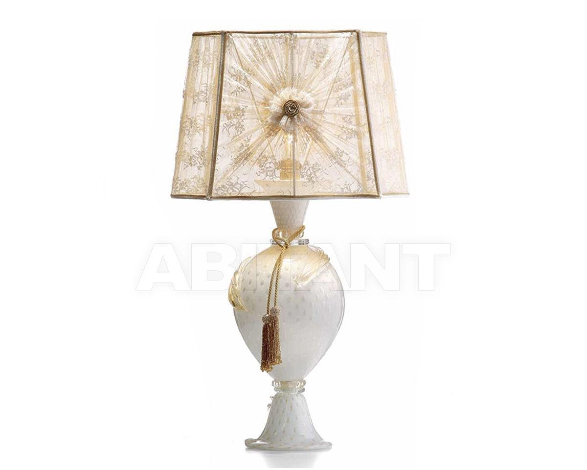 Купить Лампа настольная IL Paralume Marina  2013 1846