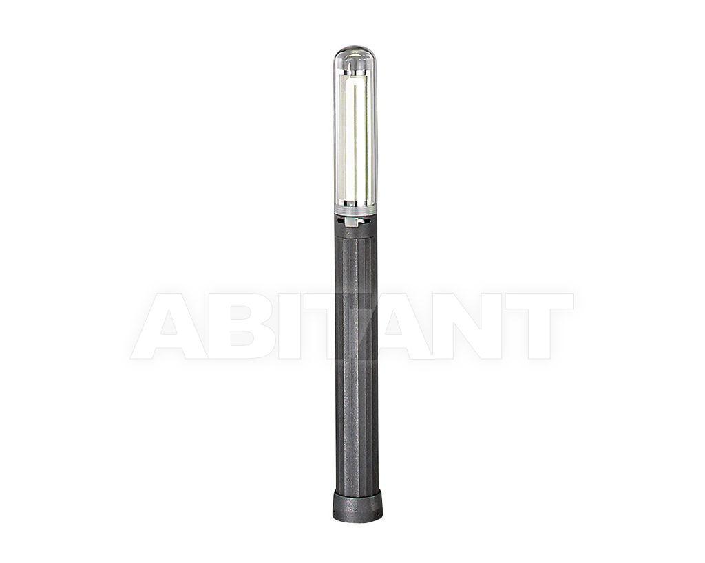 Купить Фасадный светильник Rossini Illuminazione Classic T.4270-CRI