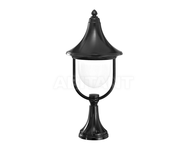 Купить Фонарь Rossini Illuminazione Classic T.4225