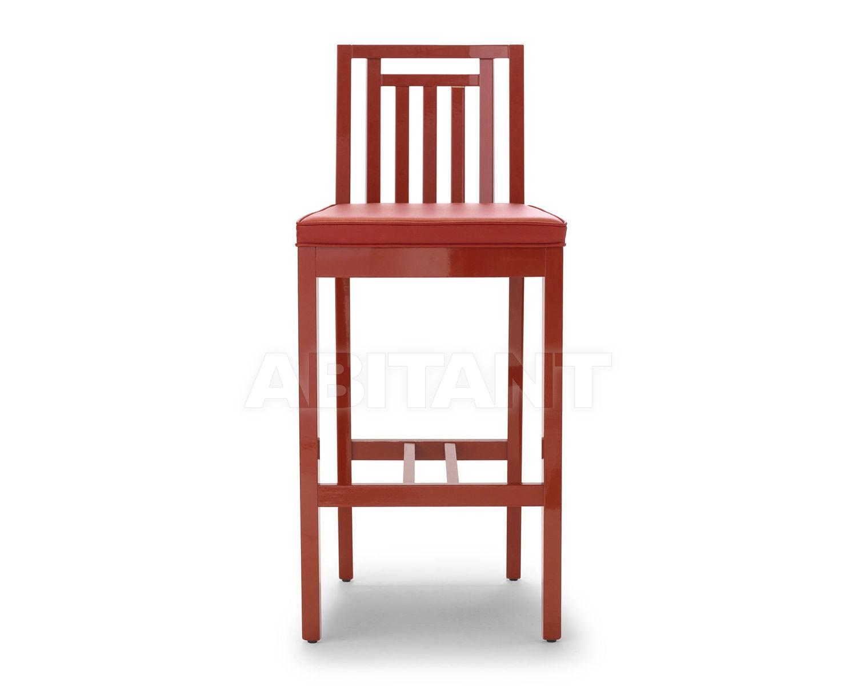 Купить Барный стул Accento Wright Wright sg