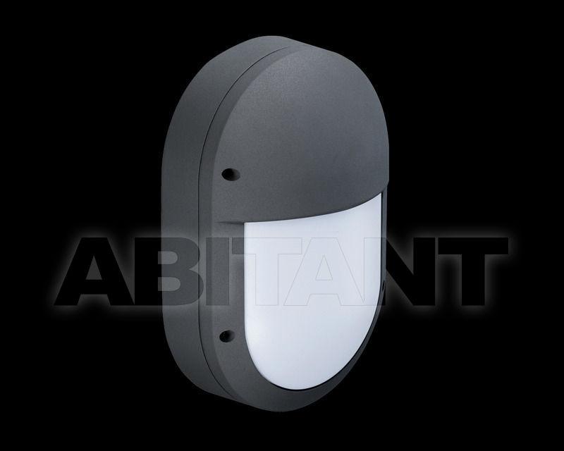 Купить Встраиваемый светильник Switch Made International  Indoor EXT06254 HUBI V - 4