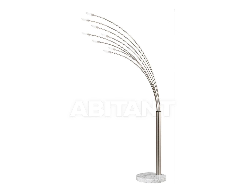 Купить Лампа напольная Rossini Illuminazione Classic T.3561