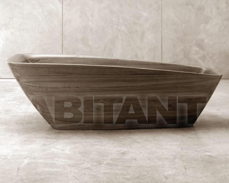 Купить Ванна Plavis Design Srl by Palazzani Plavis D57107
