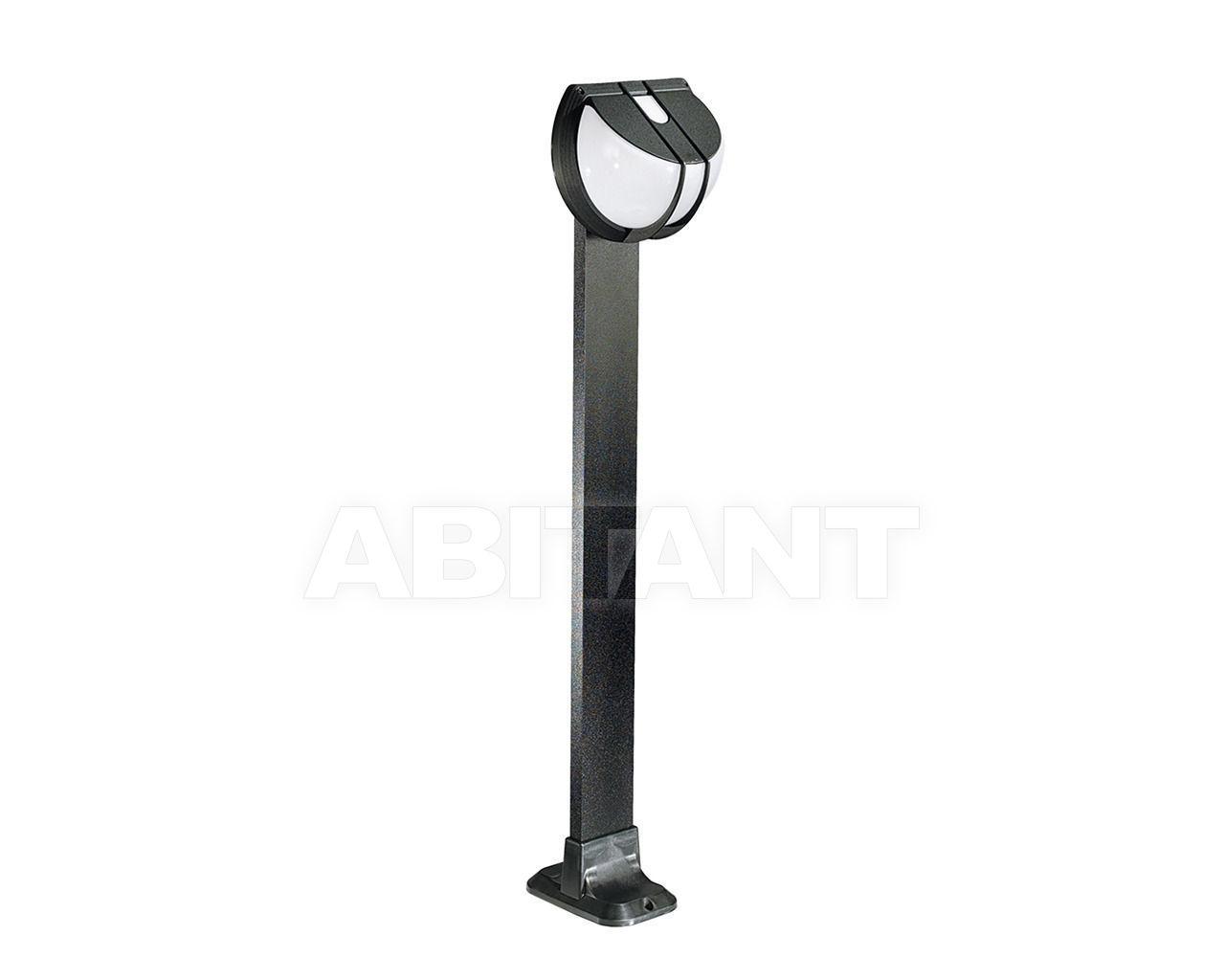 Купить Фасадный светильник Rossini Illuminazione Classic T.2831