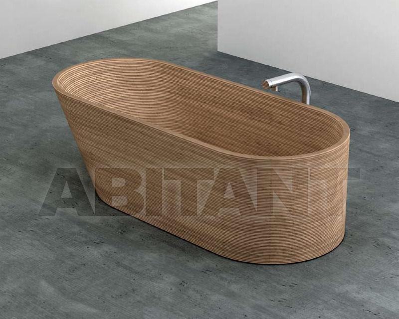 Купить Ванна Plavis Design Srl by Palazzani Plavis D57102
