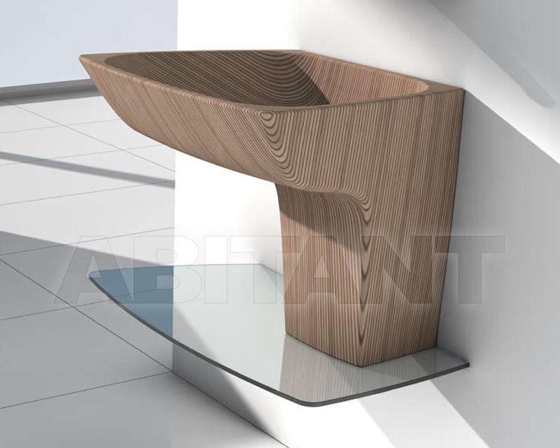 Купить Раковина подвесная Plavis Design Srl by Palazzani Plavis D52302