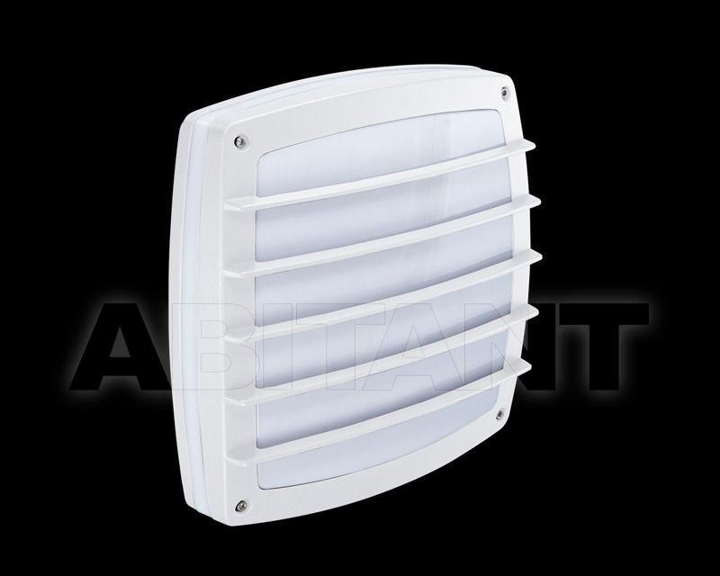 Купить Встраиваемый светильник Switch Made International  Indoor EXT06308 HUBI VII - 2