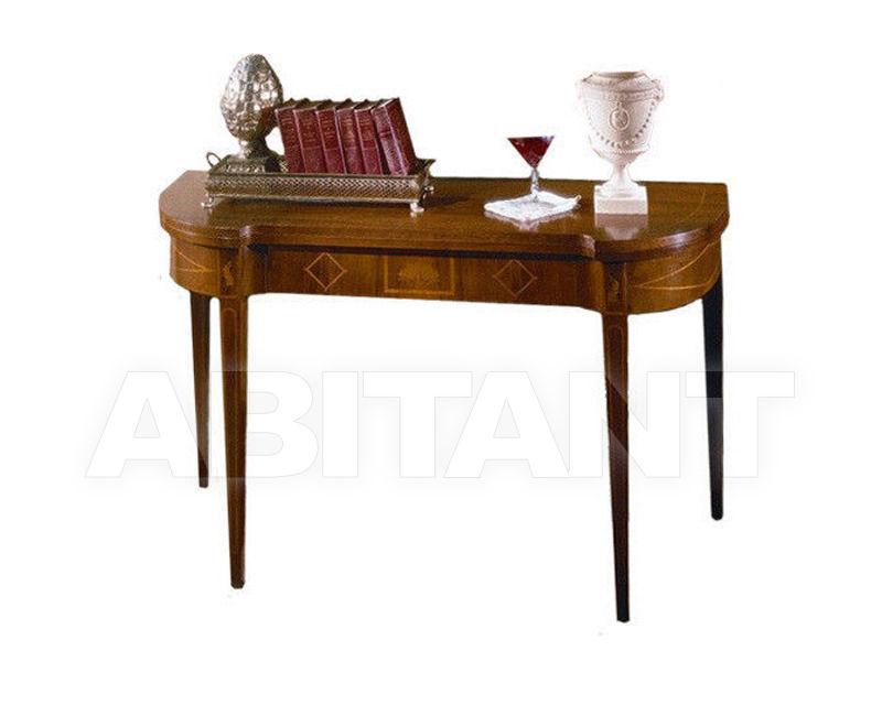 Купить Консоль Francesco Molon 18 Century N9