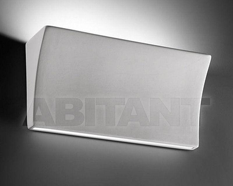 Купить Светильник настенный Kolarz Solution 0223.62.W