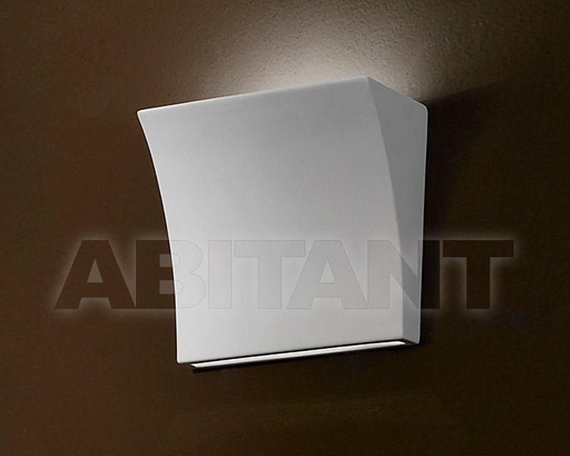 Купить Светильник настенный Kolarz Solution 0223.61M.W