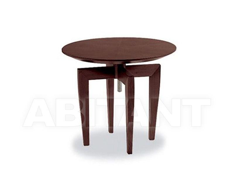 Купить Столик кофейный MONEY PENNY Tonon  Coffee Tables 758.51