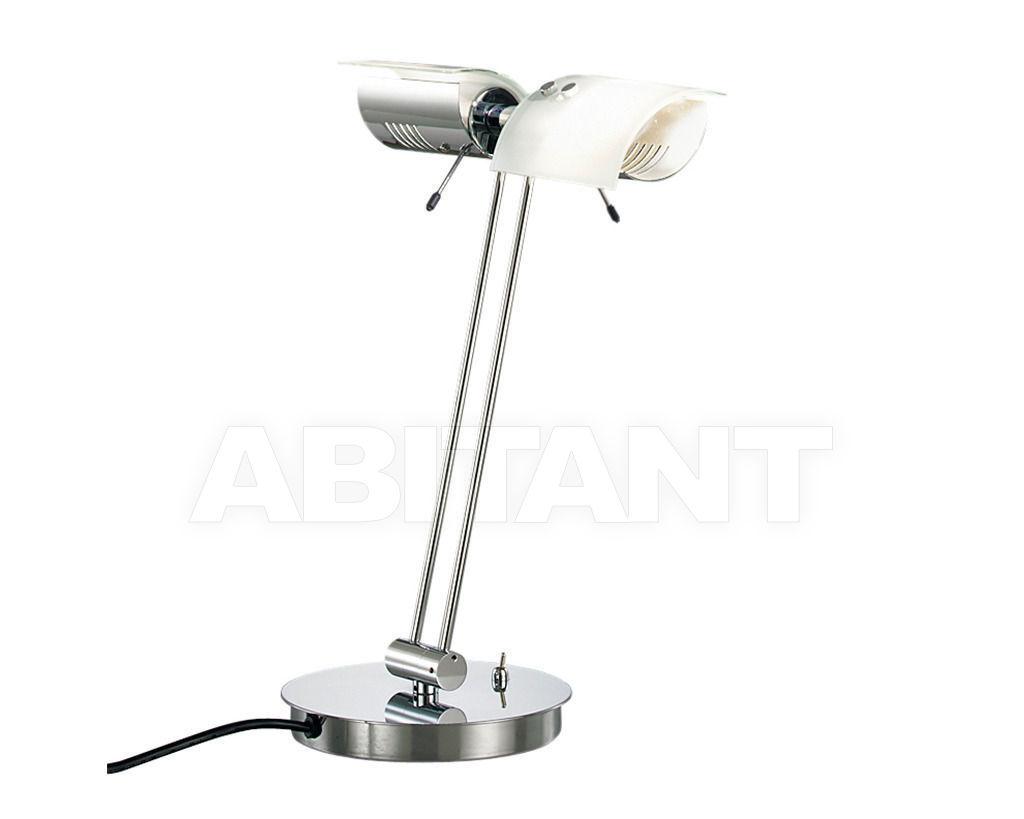 Купить Лампа настольная Rossini Illuminazione Classic P.5800