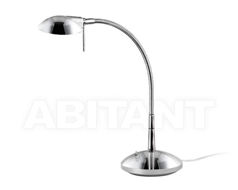 Купить Лампа настольная Rossini Illuminazione Classic P.5726