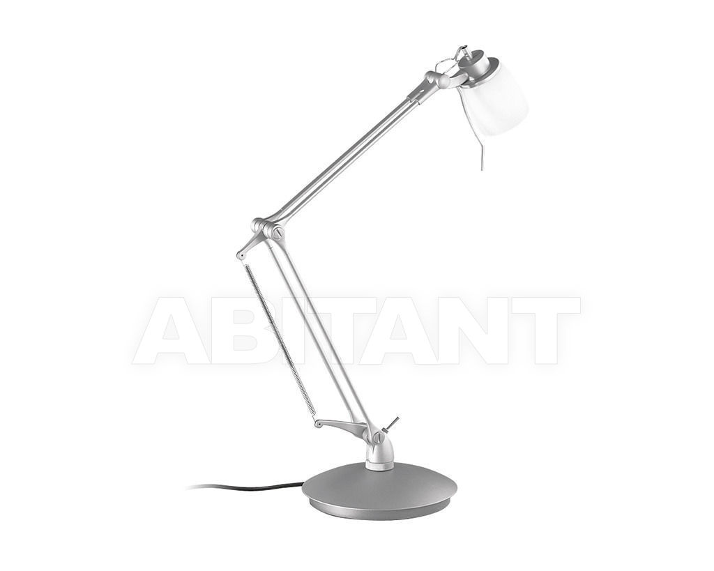 Купить Лампа настольная Rossini Illuminazione Classic P.5605