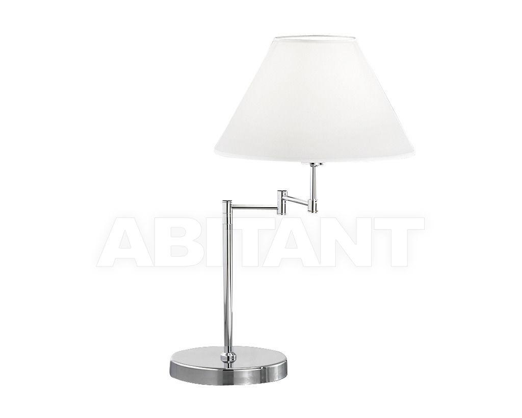 Купить Лампа настольная Rossini Illuminazione Classic P.5580-CR