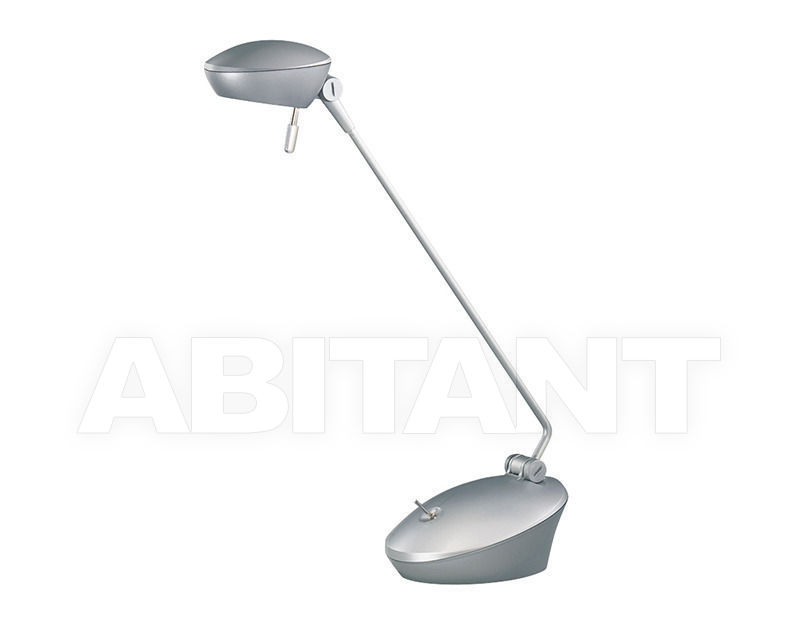Купить Лампа настольная Rossini Illuminazione Classic P.5599-GR