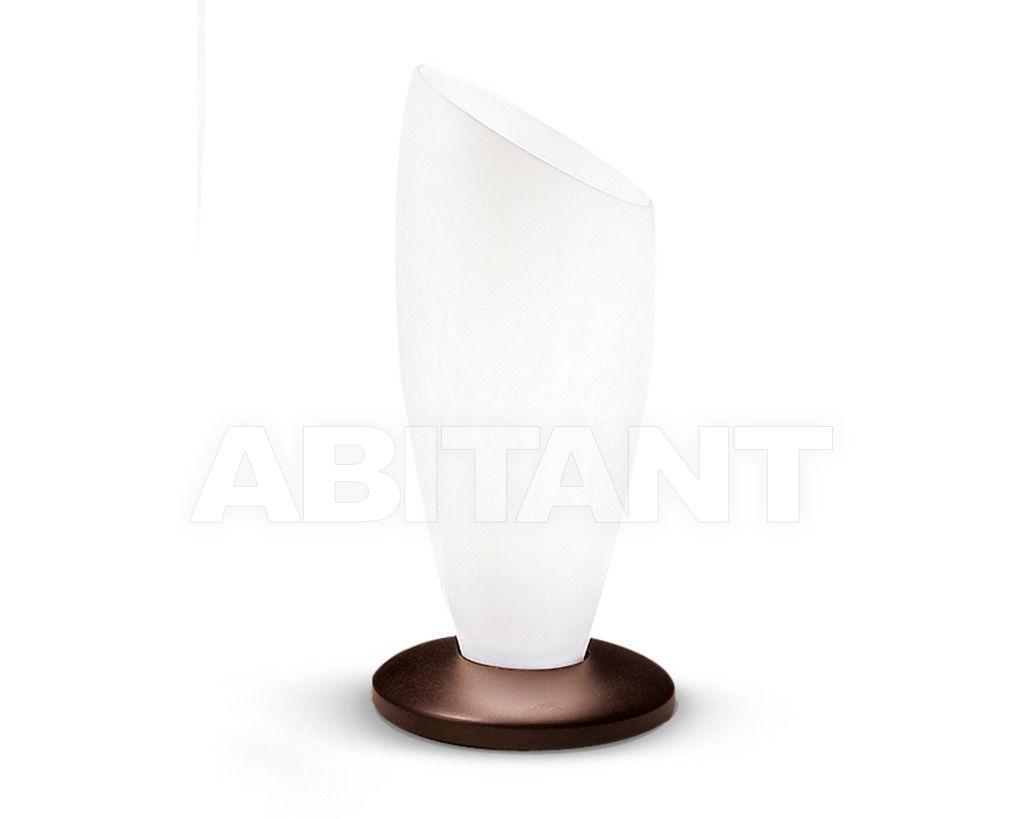Купить Лампа настольная Rossini Illuminazione Classic P.5462-20-WE
